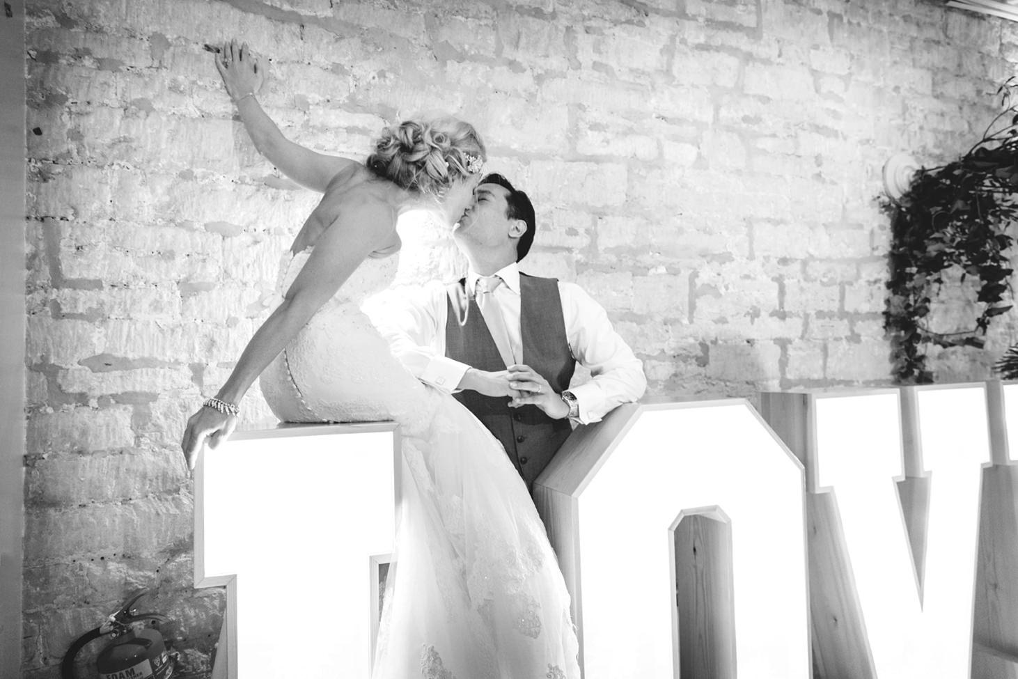 The Rectory Hotel Crudwell wedding photography sarah ann wright 158