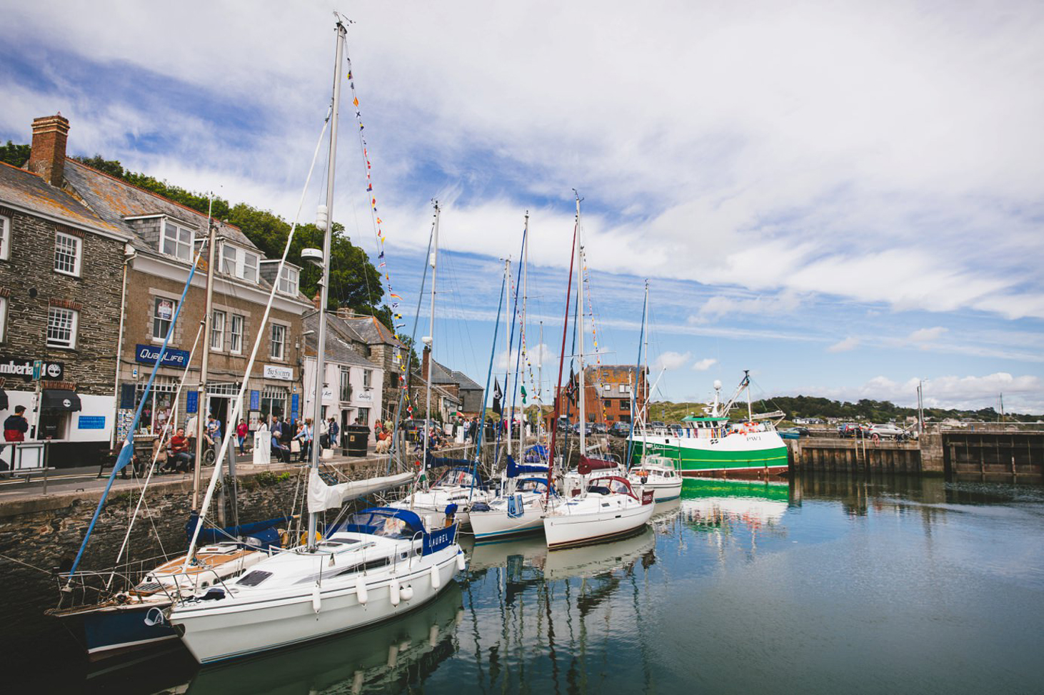 cornwall padstow st ives travel photography saran ann wright 000