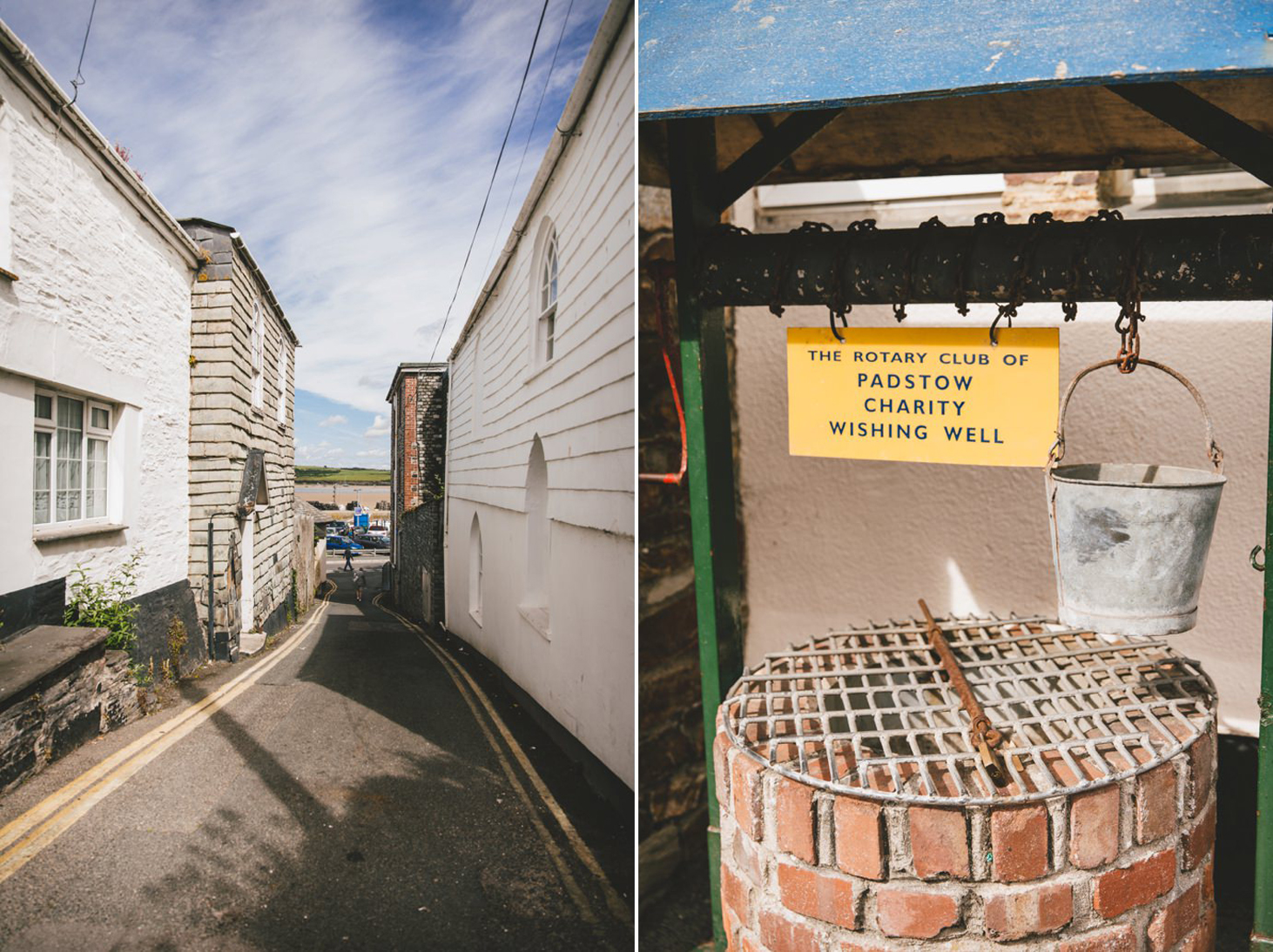 cornwall padstow st ives travel photography saran ann wright 003