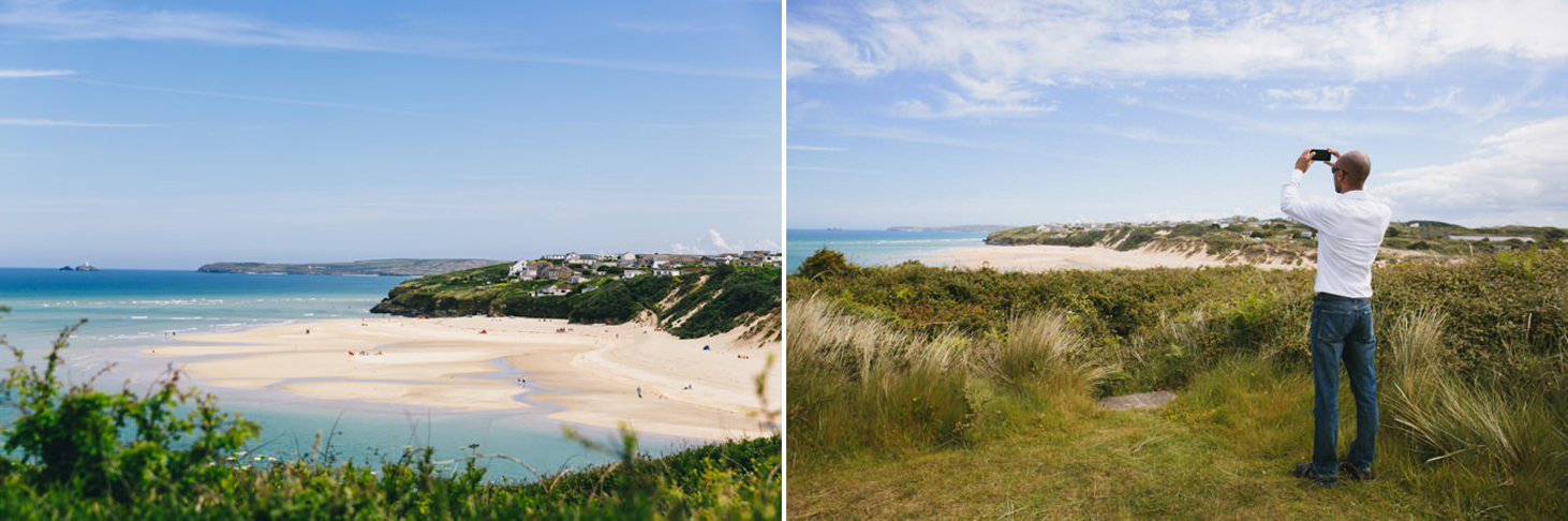 cornwall padstow st ives travel photography saran ann wright 010