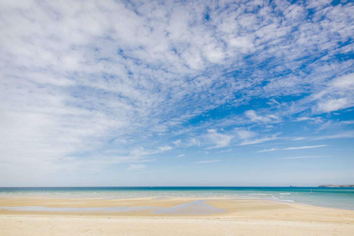 cornwall padstow st ives travel photography saran ann wright 011