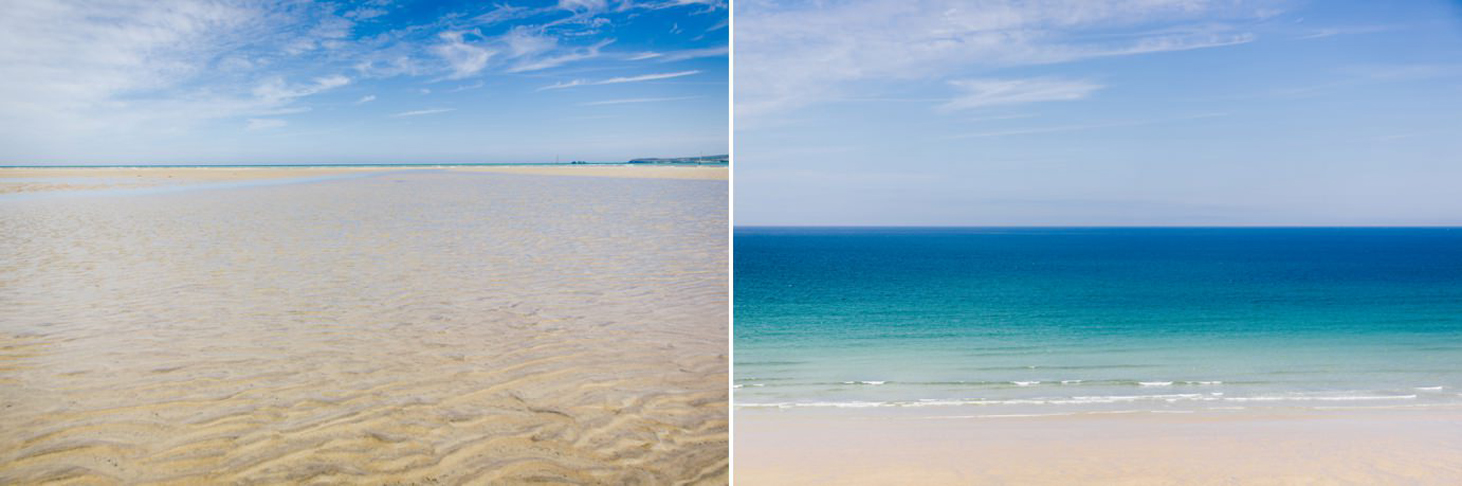 cornwall padstow st ives travel photography saran ann wright 012