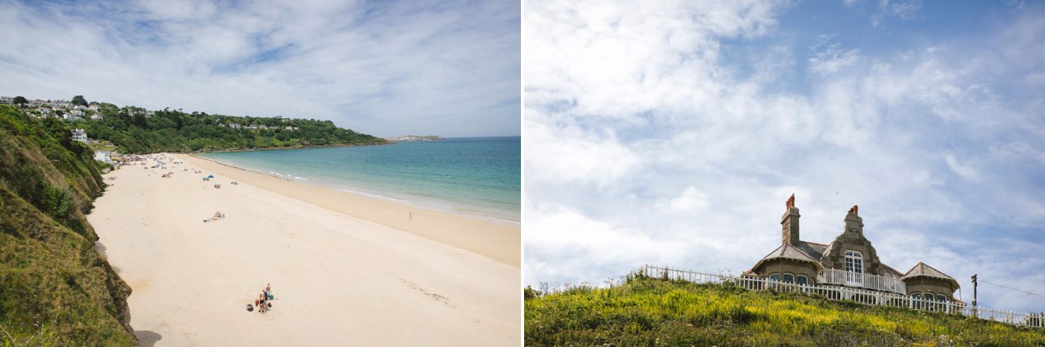 cornwall padstow st ives travel photography saran ann wright 014