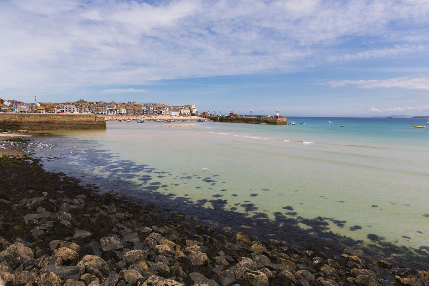 cornwall padstow st ives travel photography saran ann wright 015