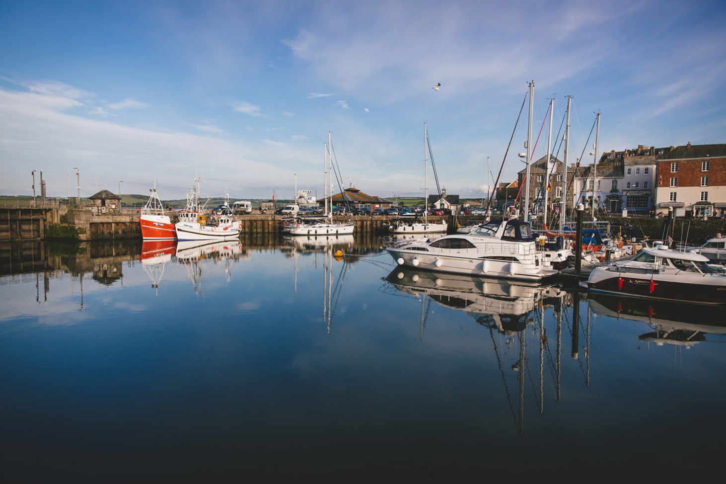 cornwall padstow st ives travel photography saran ann wright 021