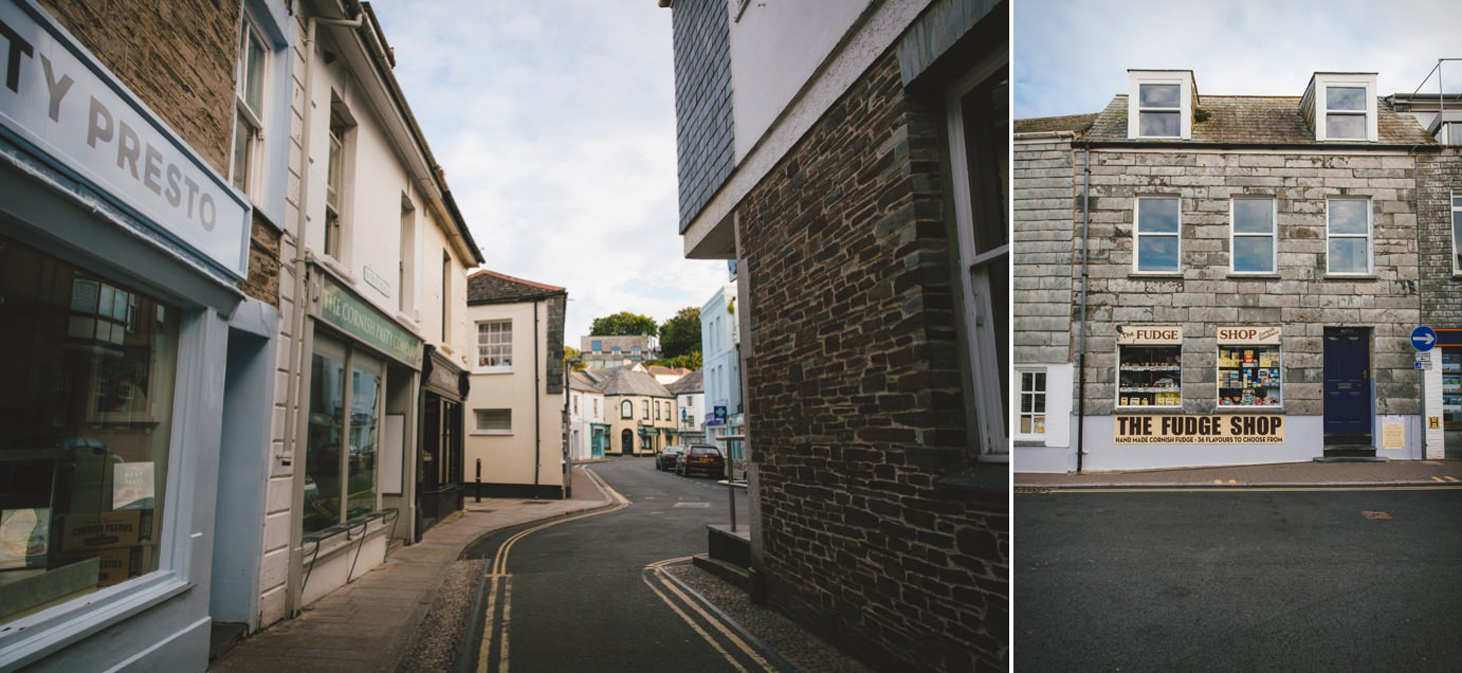 cornwall padstow st ives travel photography saran ann wright 022