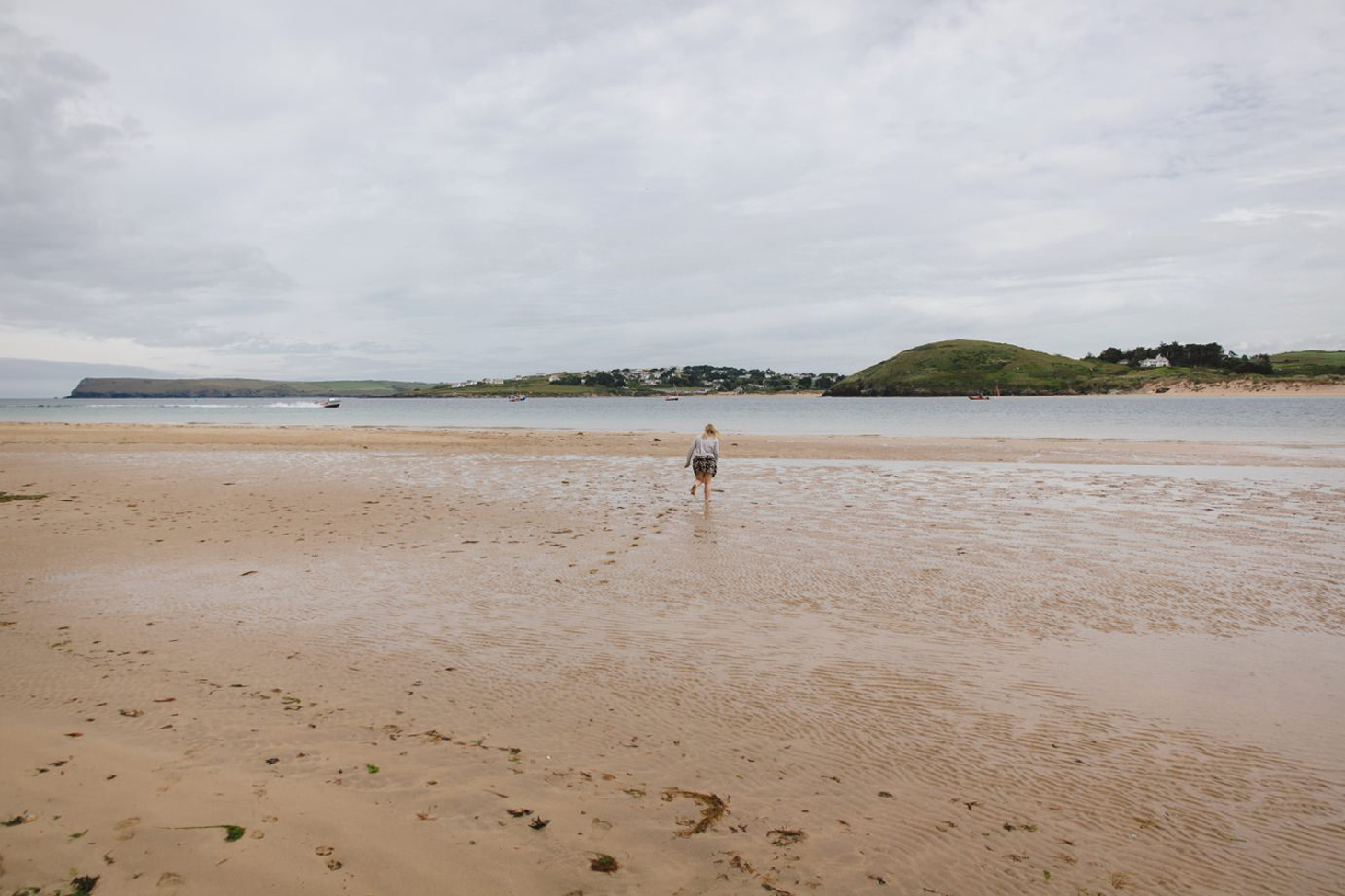 cornwall padstow st ives travel photography saran ann wright 026