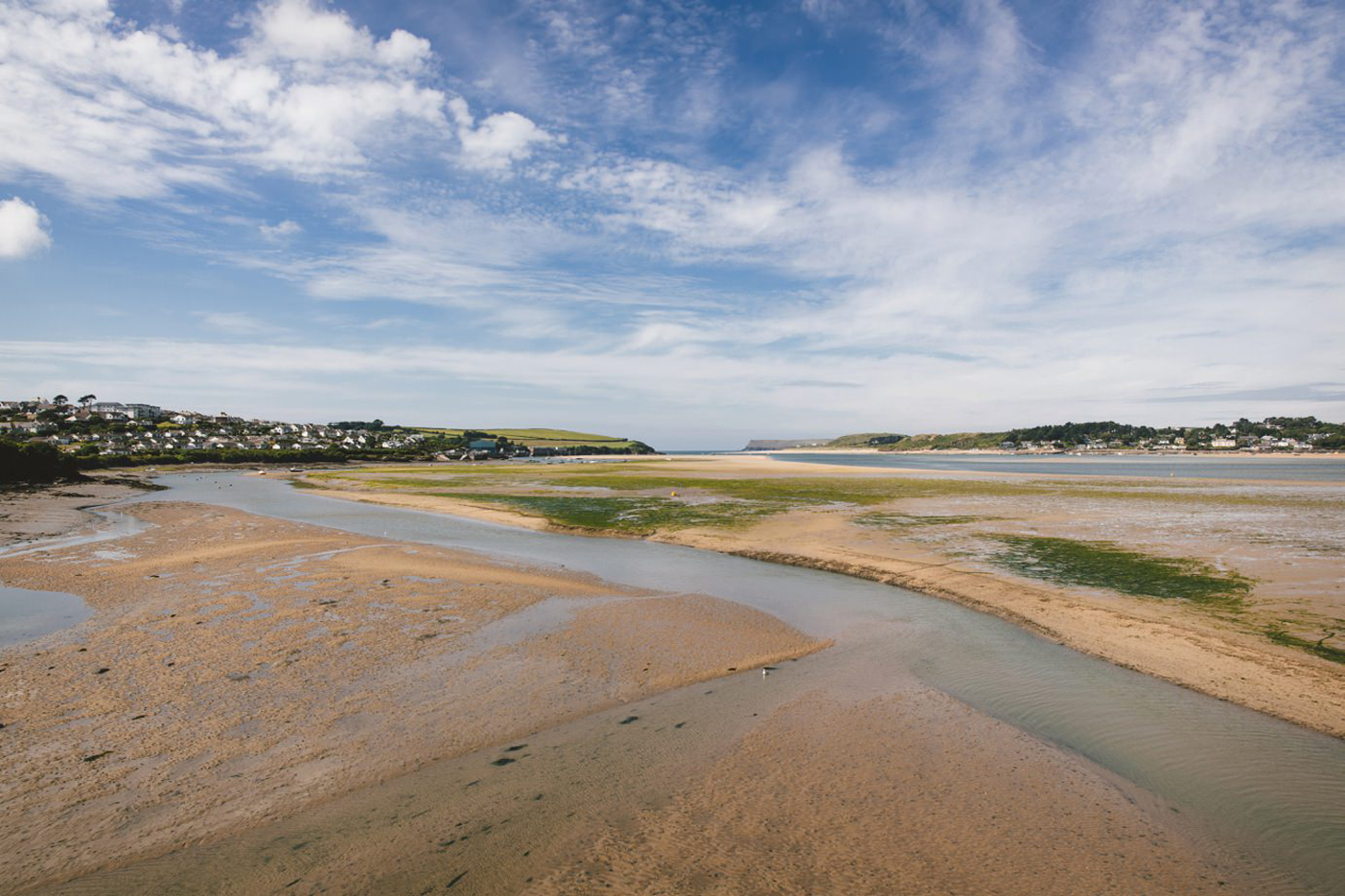 cornwall padstow st ives travel photography saran ann wright 029