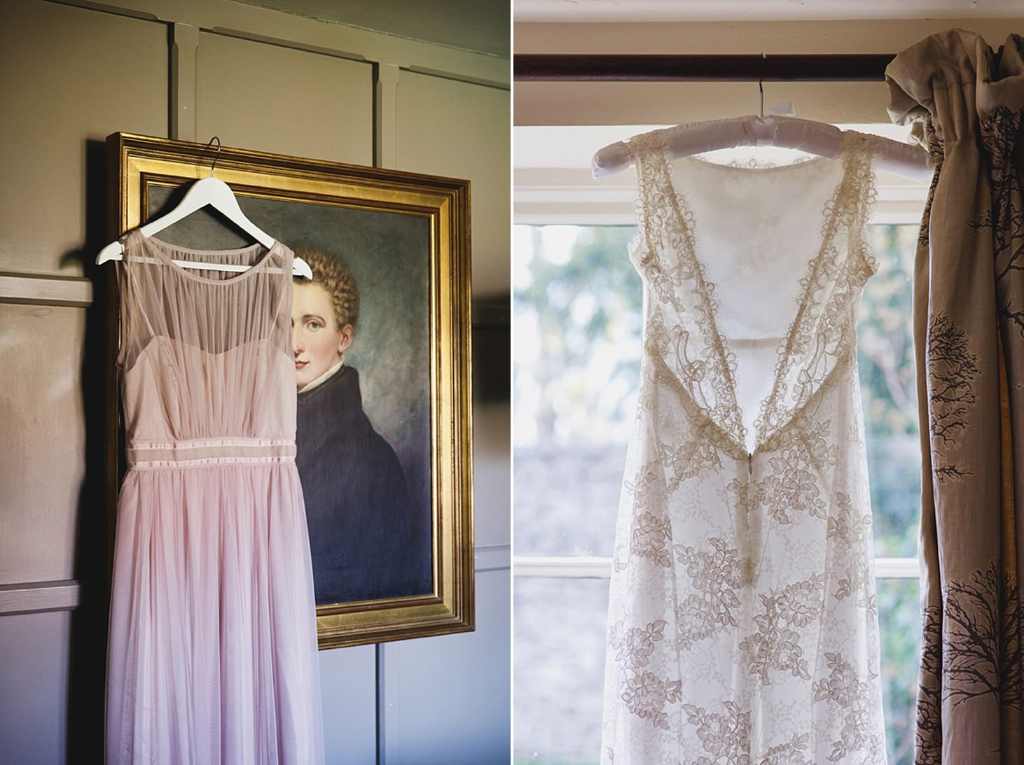 cotswolds wedding dresses