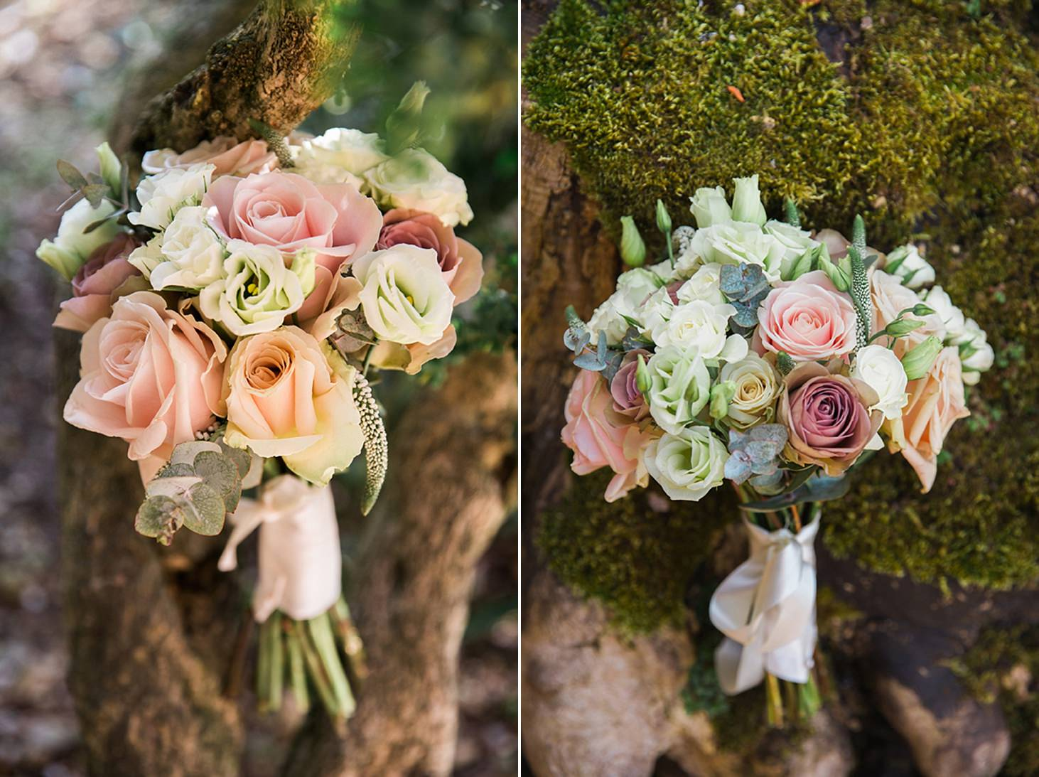 cotswolds wedding bouquet