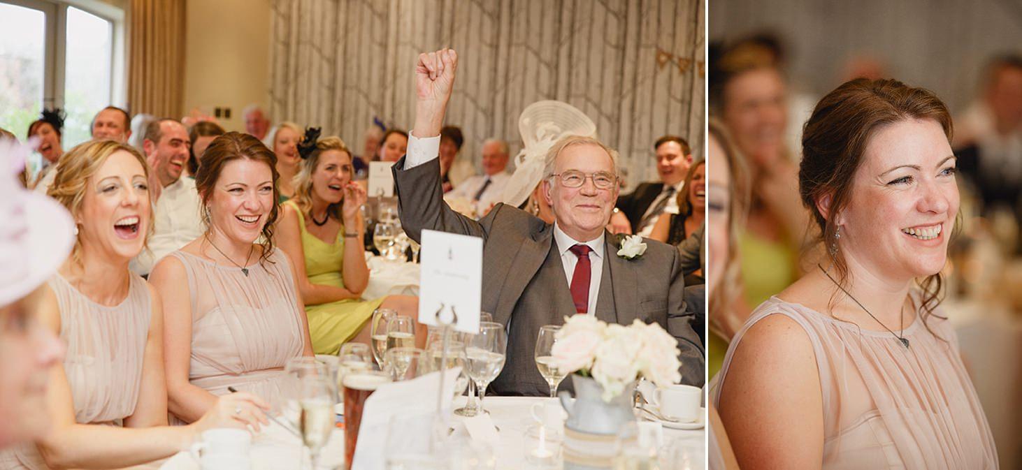 cotswolds wedding wedding speeches