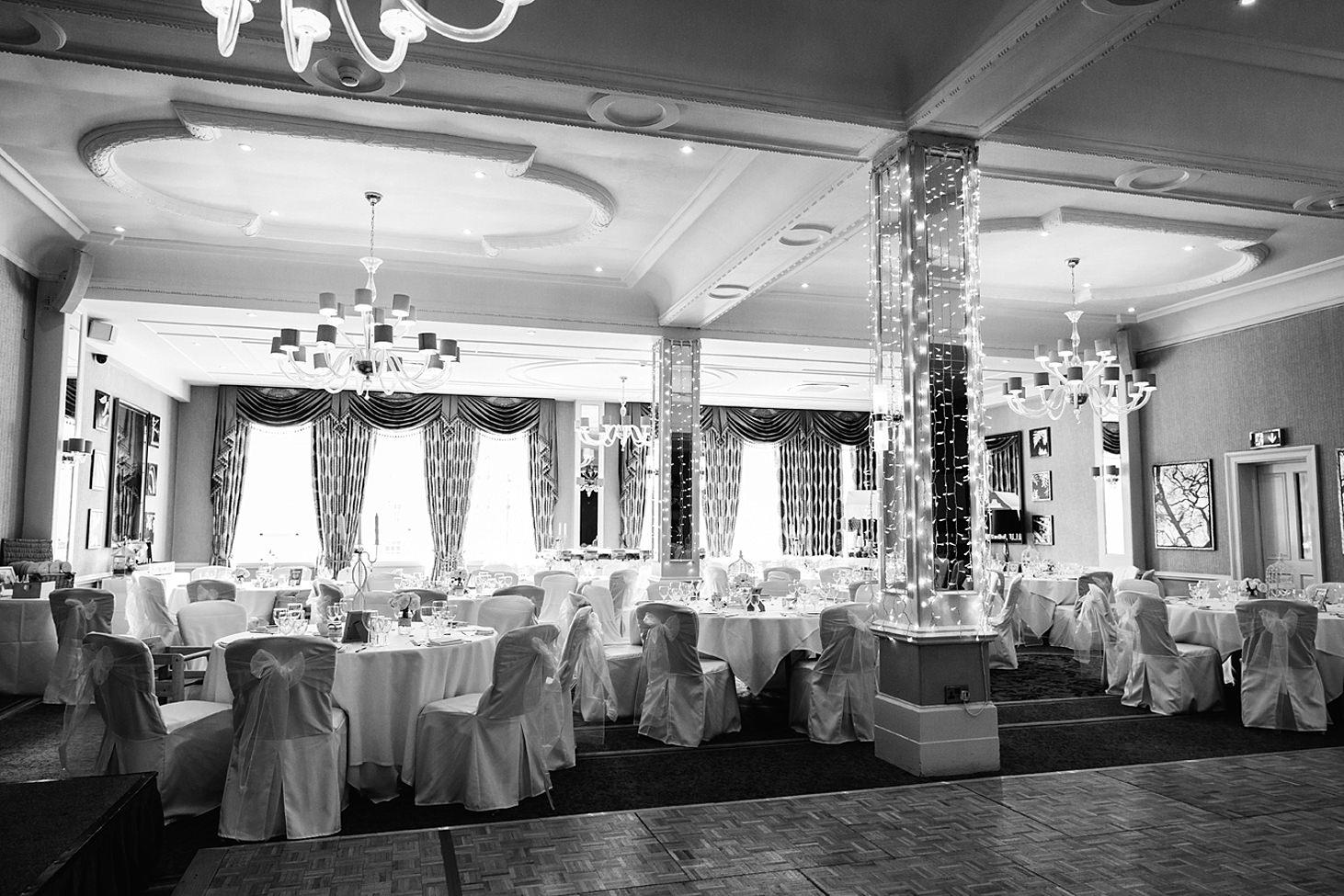richmond hill wedding photography richmond hill hotel