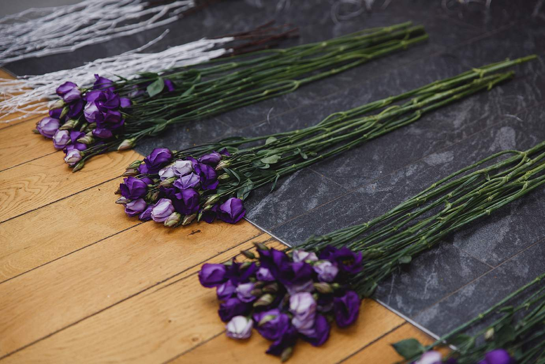 Londesborough pub wedding photography wedding photography wedding flowers