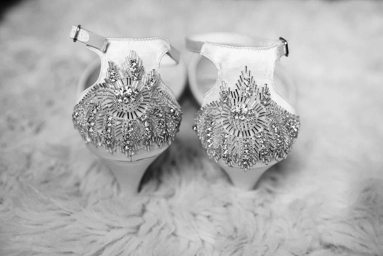 Londesborough pub wedding photography wedding photography wedding shoes