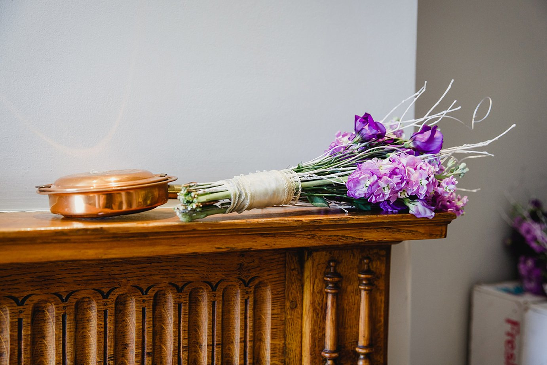 Londesborough pub wedding photography wedding photography wedding bouquets