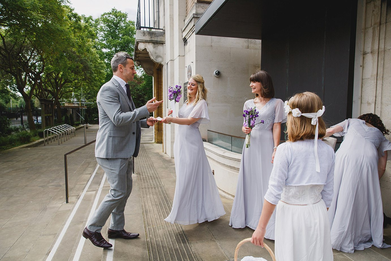 Sarah Ann Wright Londesborough pub wedding 050