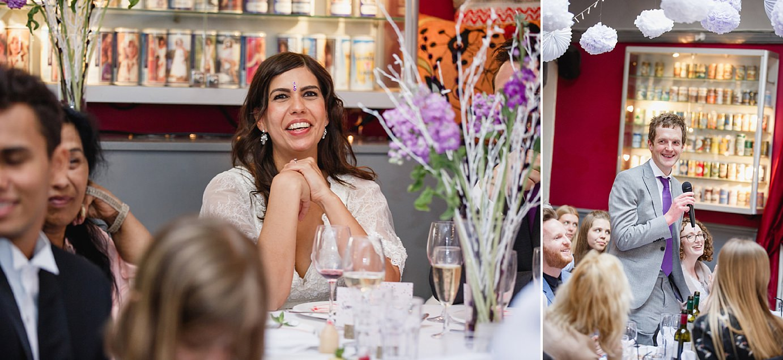 Londesborough pub wedding photography groomsmen speech