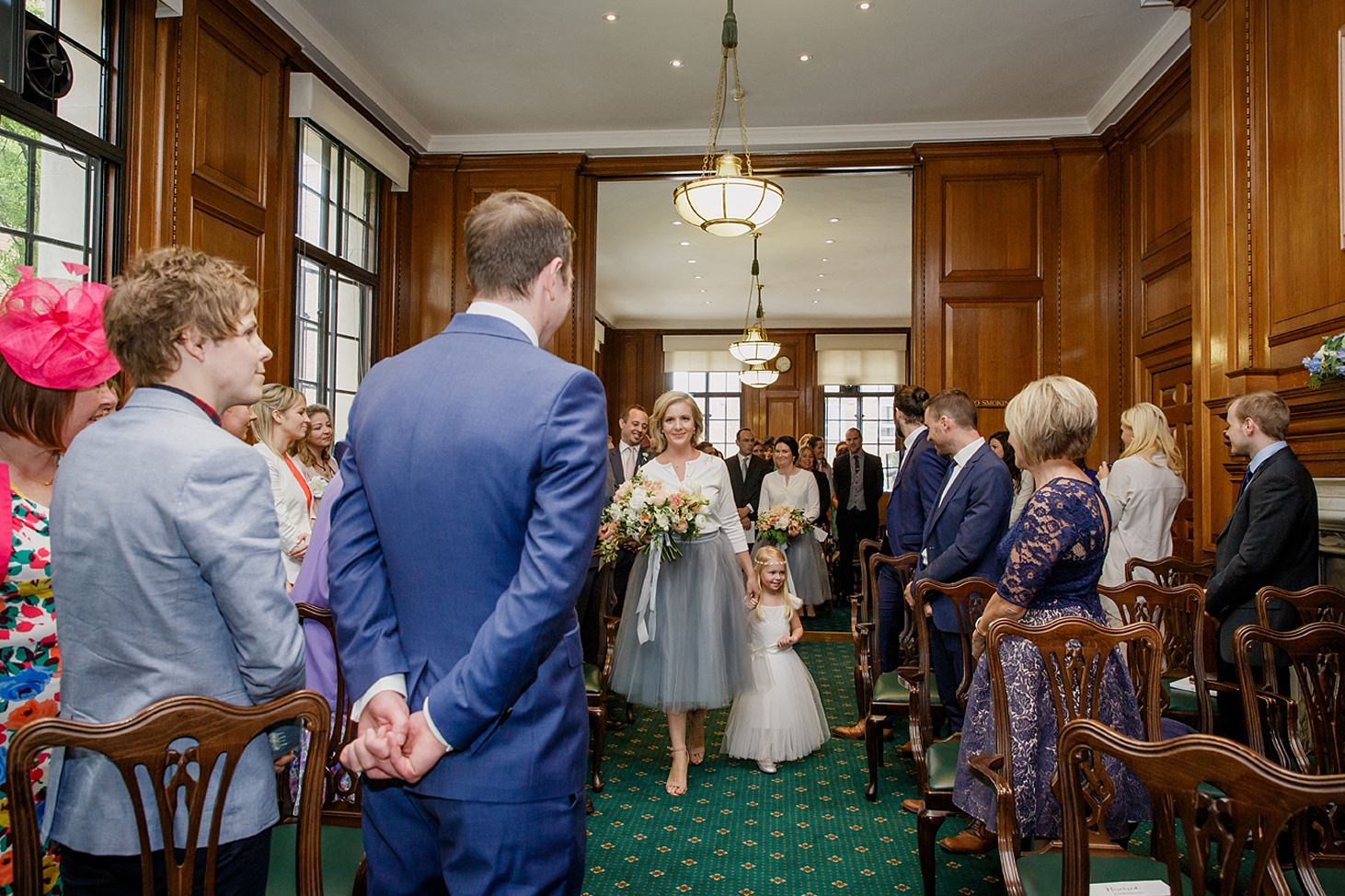 Sarah Ann Wright Belsize park wedding 027