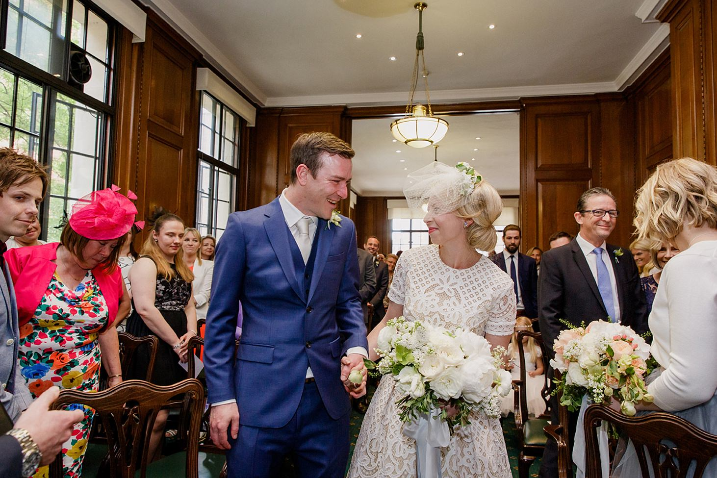 Sarah Ann Wright Belsize park wedding 030