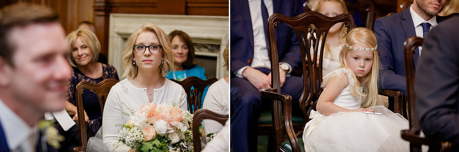 Sarah Ann Wright Belsize park wedding 031