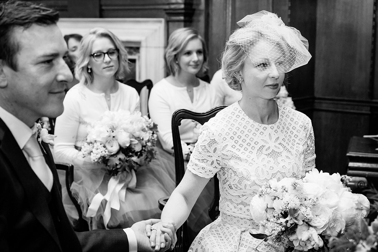Sarah Ann Wright Belsize park wedding 033