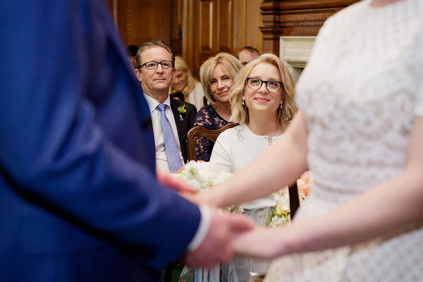 Sarah Ann Wright Belsize park wedding 036