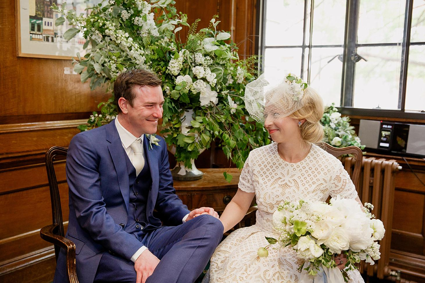 Sarah Ann Wright Belsize park wedding 042