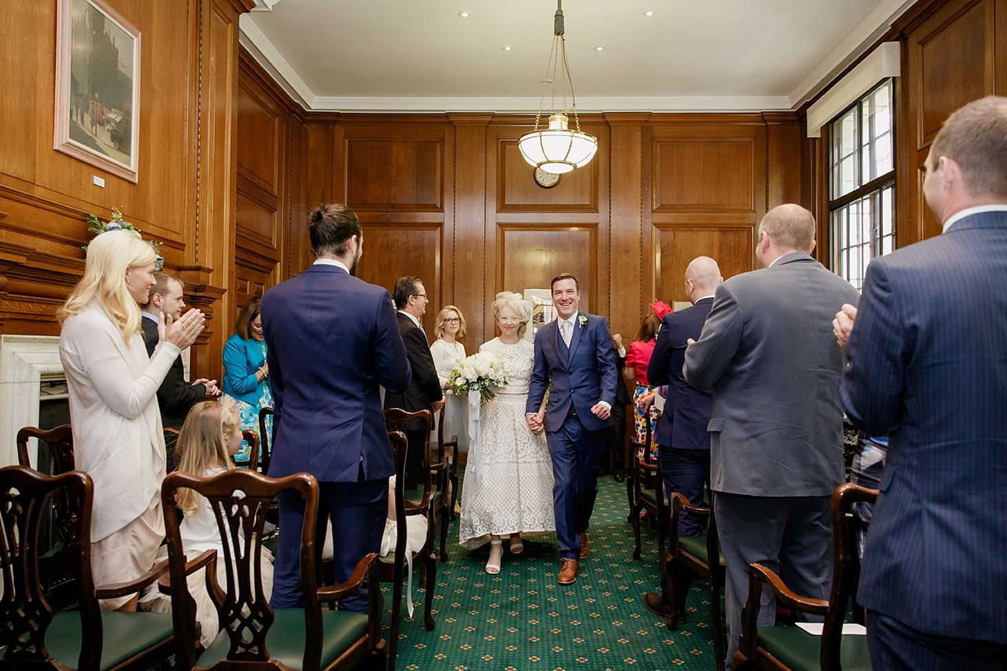 Sarah Ann Wright Belsize park wedding 044