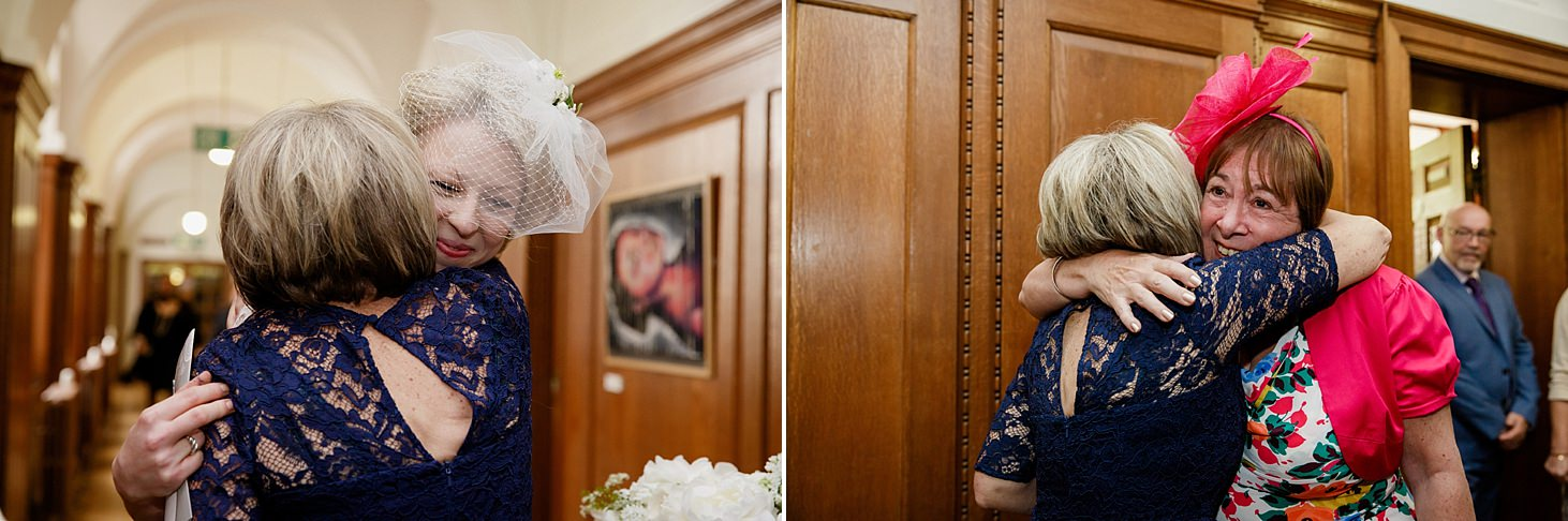 Sarah Ann Wright Belsize park wedding 045