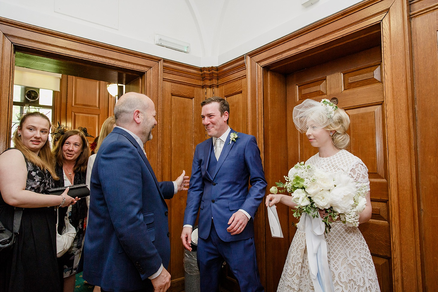 Sarah Ann Wright Belsize park wedding 046