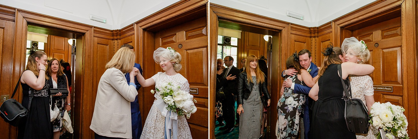 Sarah Ann Wright Belsize park wedding 047