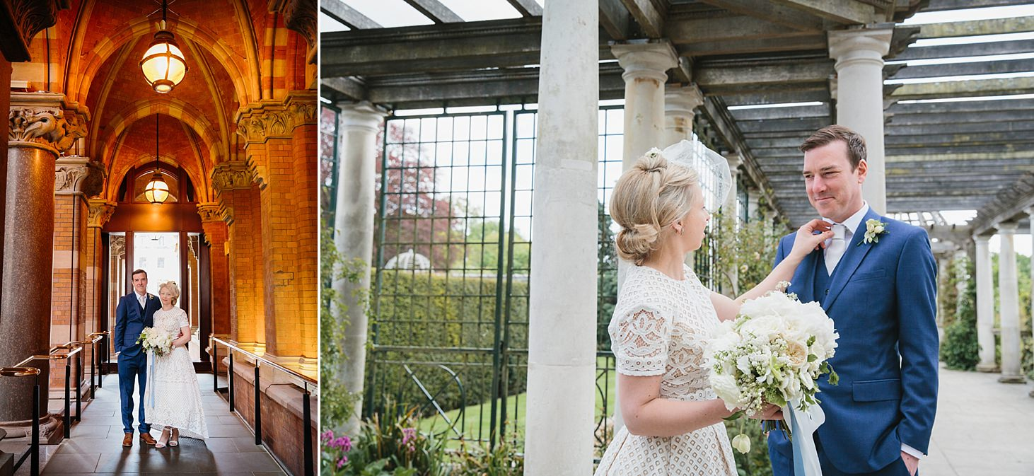 Sarah Ann Wright Belsize park wedding 053
