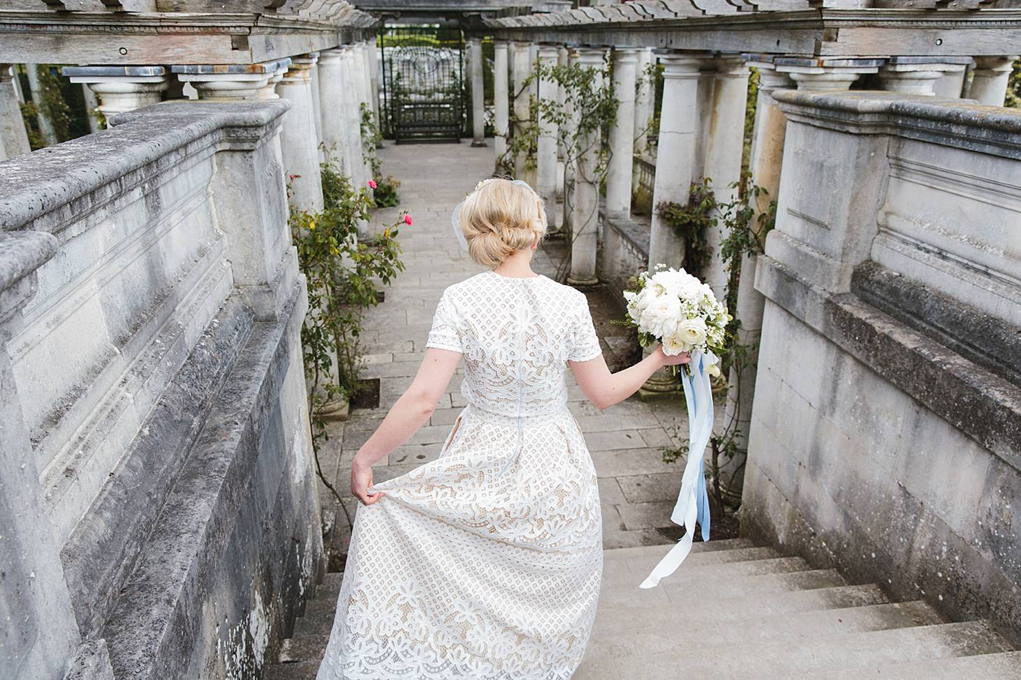 Sarah Ann Wright Belsize park wedding 055