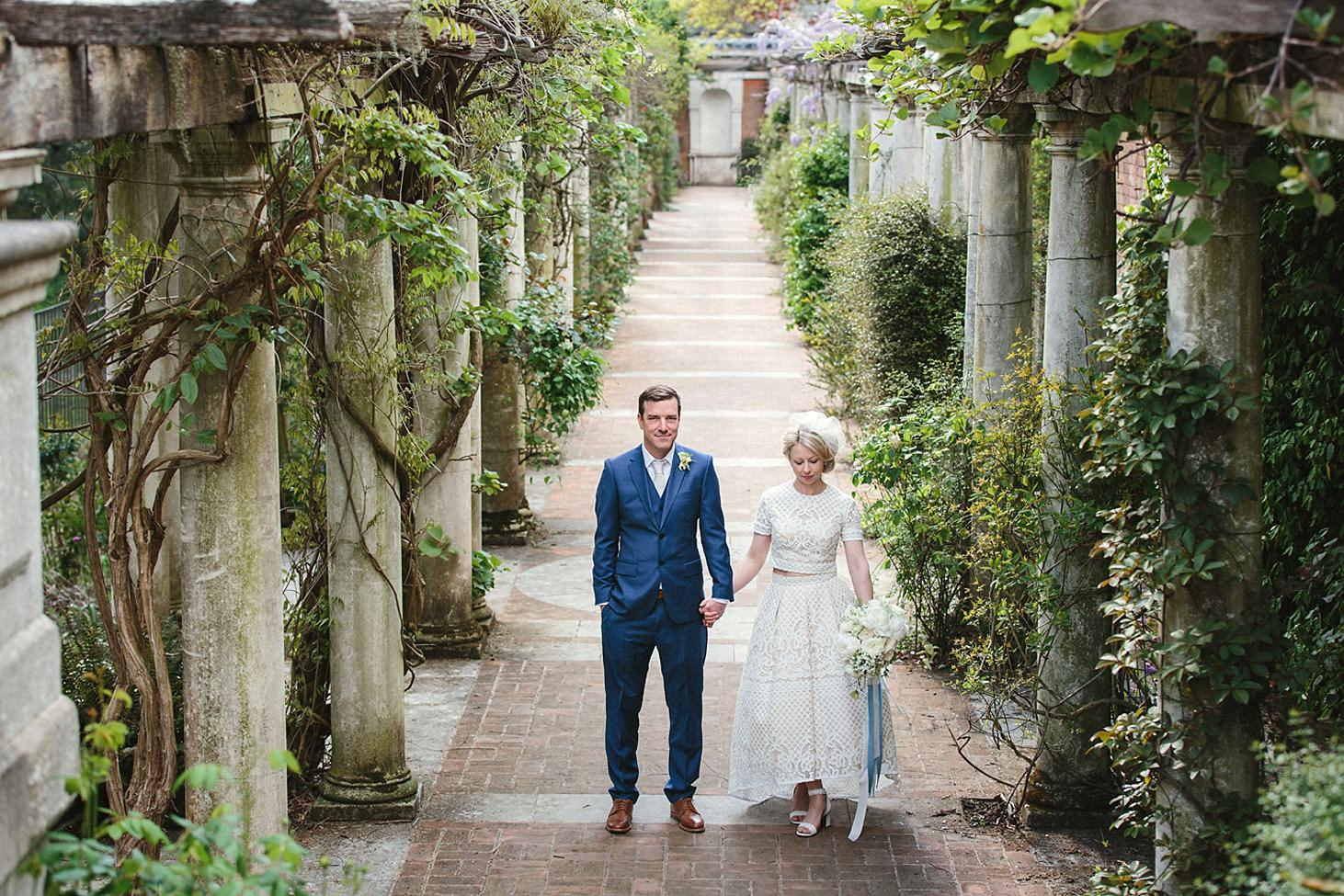Sarah Ann Wright Belsize park wedding 067