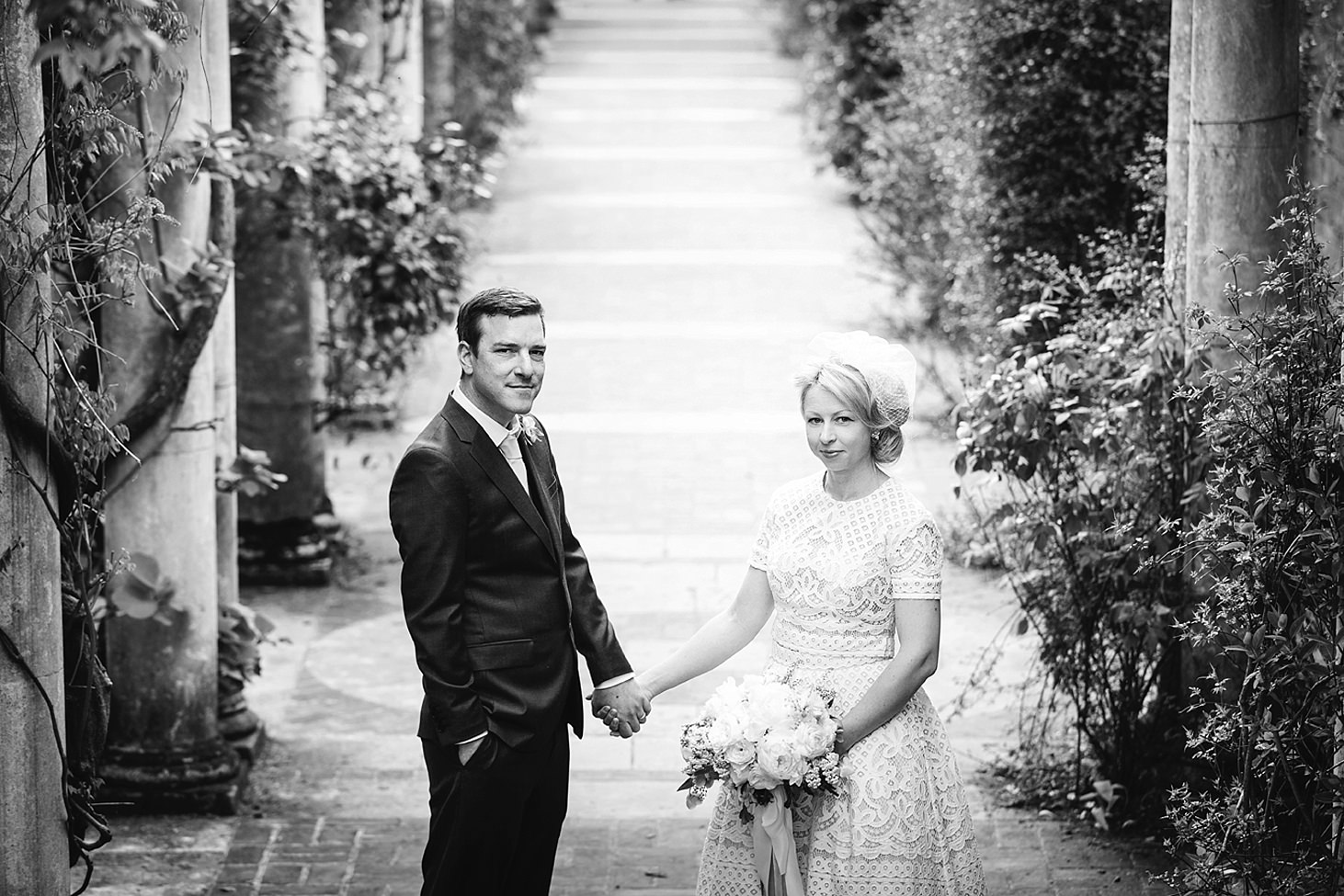 Sarah Ann Wright Belsize park wedding 069