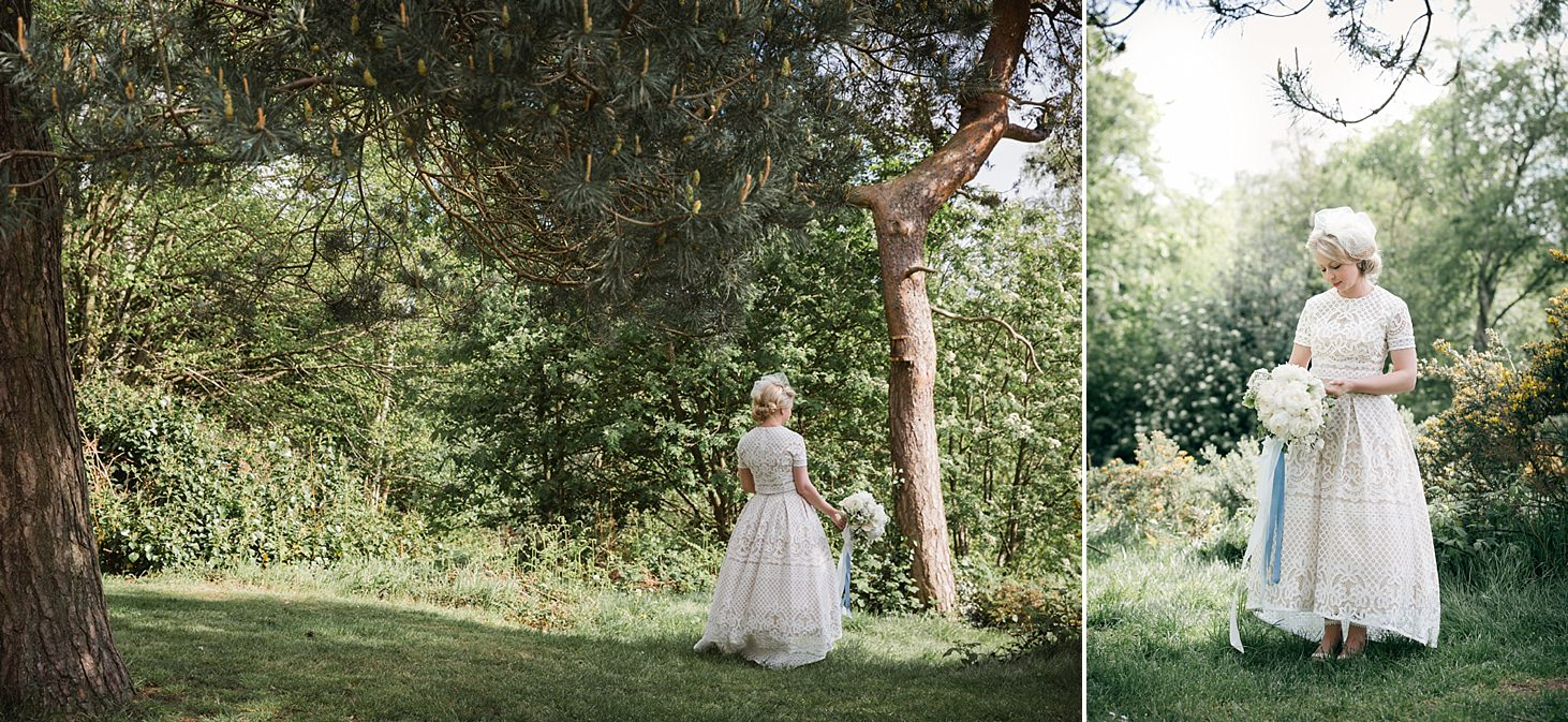 Sarah Ann Wright Belsize park wedding 073