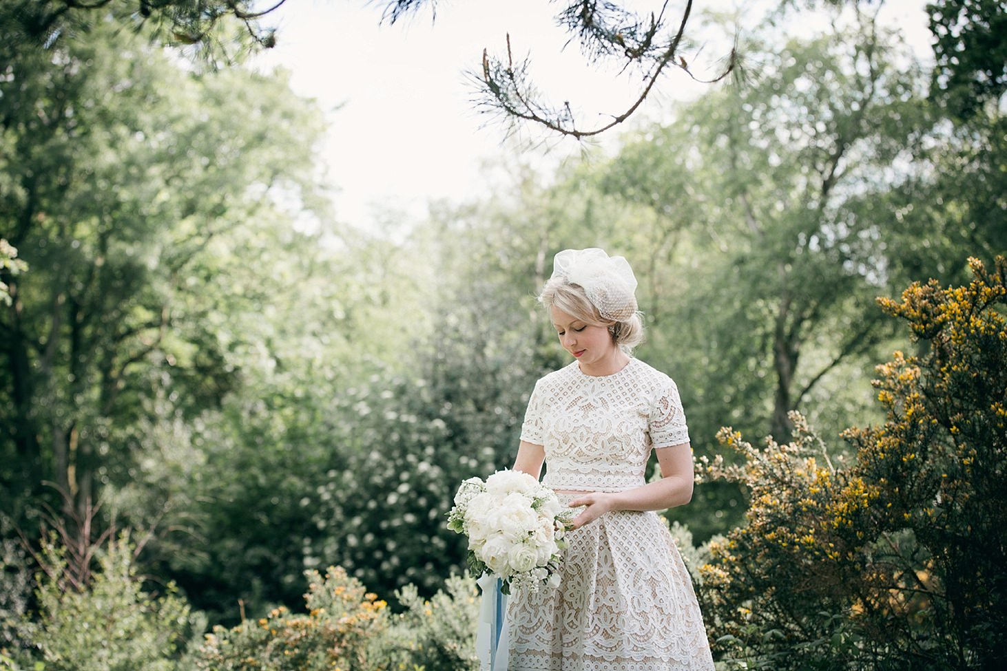 Sarah Ann Wright Belsize park wedding 074
