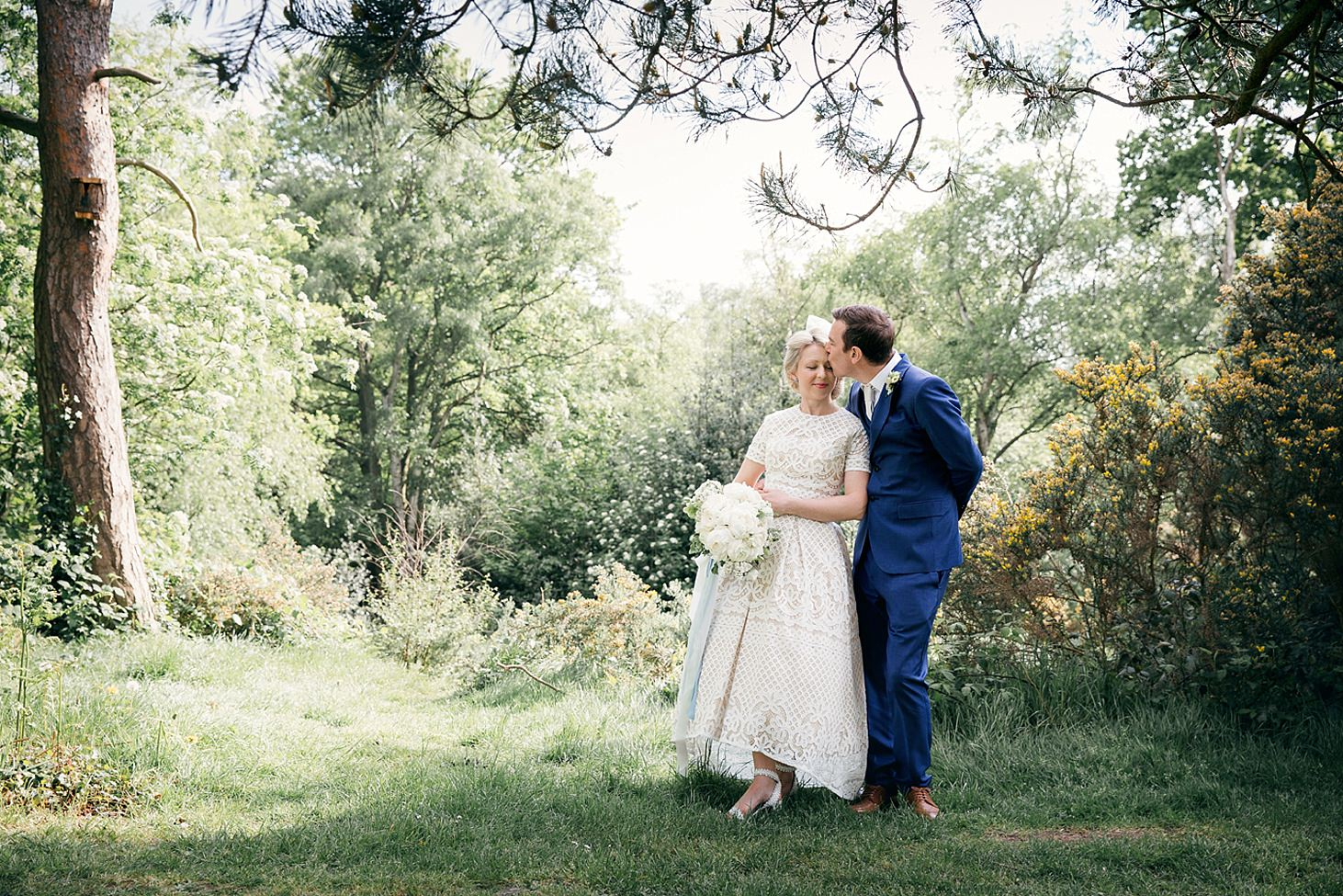 Sarah Ann Wright Belsize park wedding 075