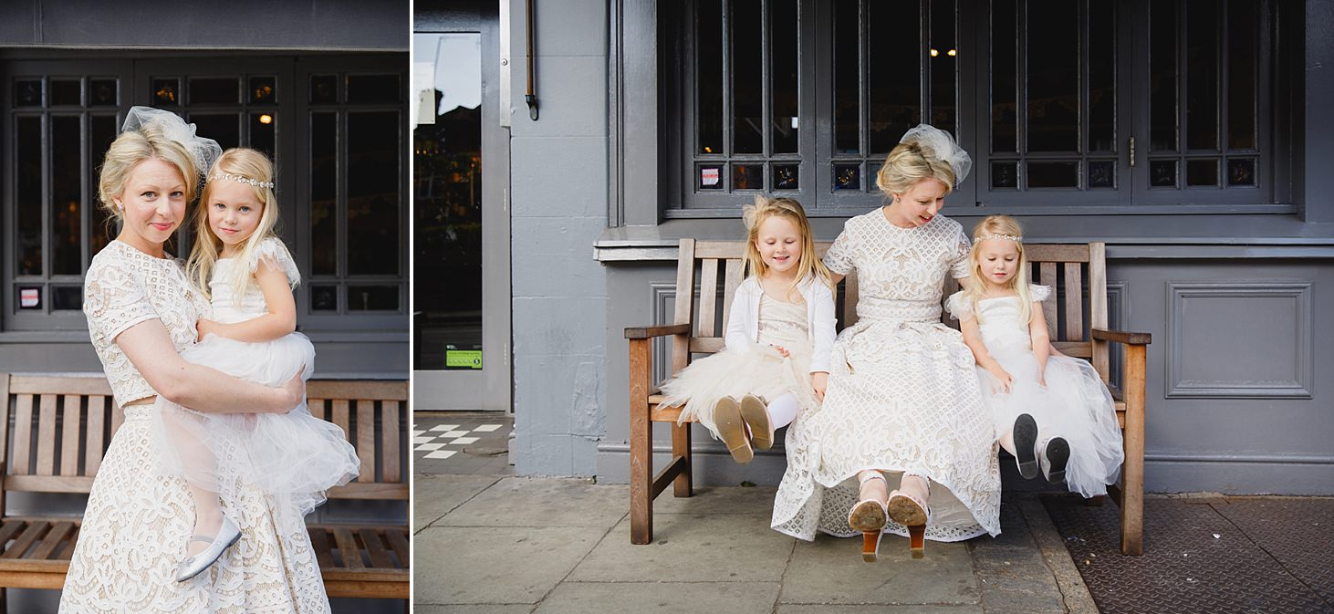 Sarah Ann Wright Belsize park wedding 081