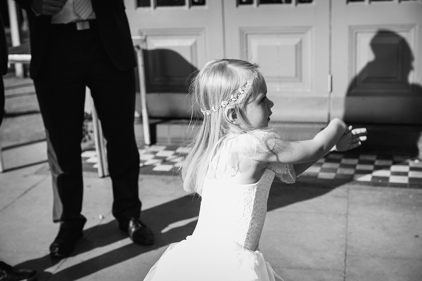 Sarah Ann Wright Belsize park wedding 091