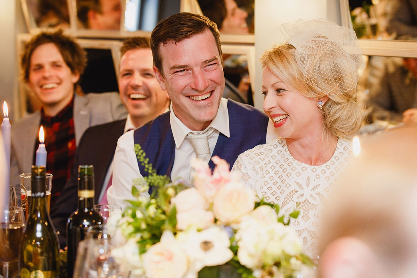 Sarah Ann Wright Belsize park wedding 094