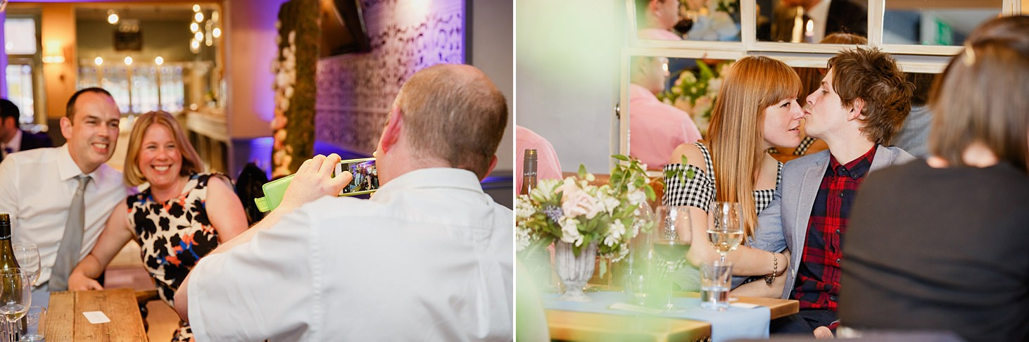 Sarah Ann Wright Belsize park wedding 102