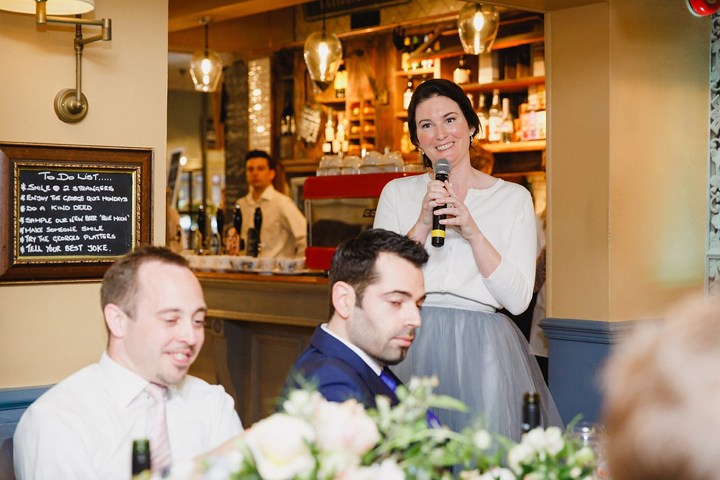 Sarah Ann Wright Belsize park wedding 103