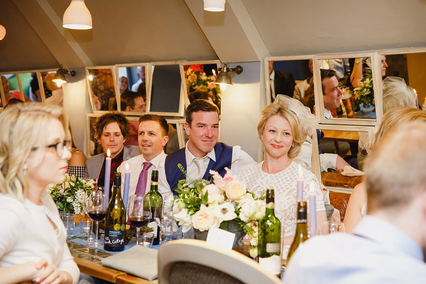 Sarah Ann Wright Belsize park wedding 104