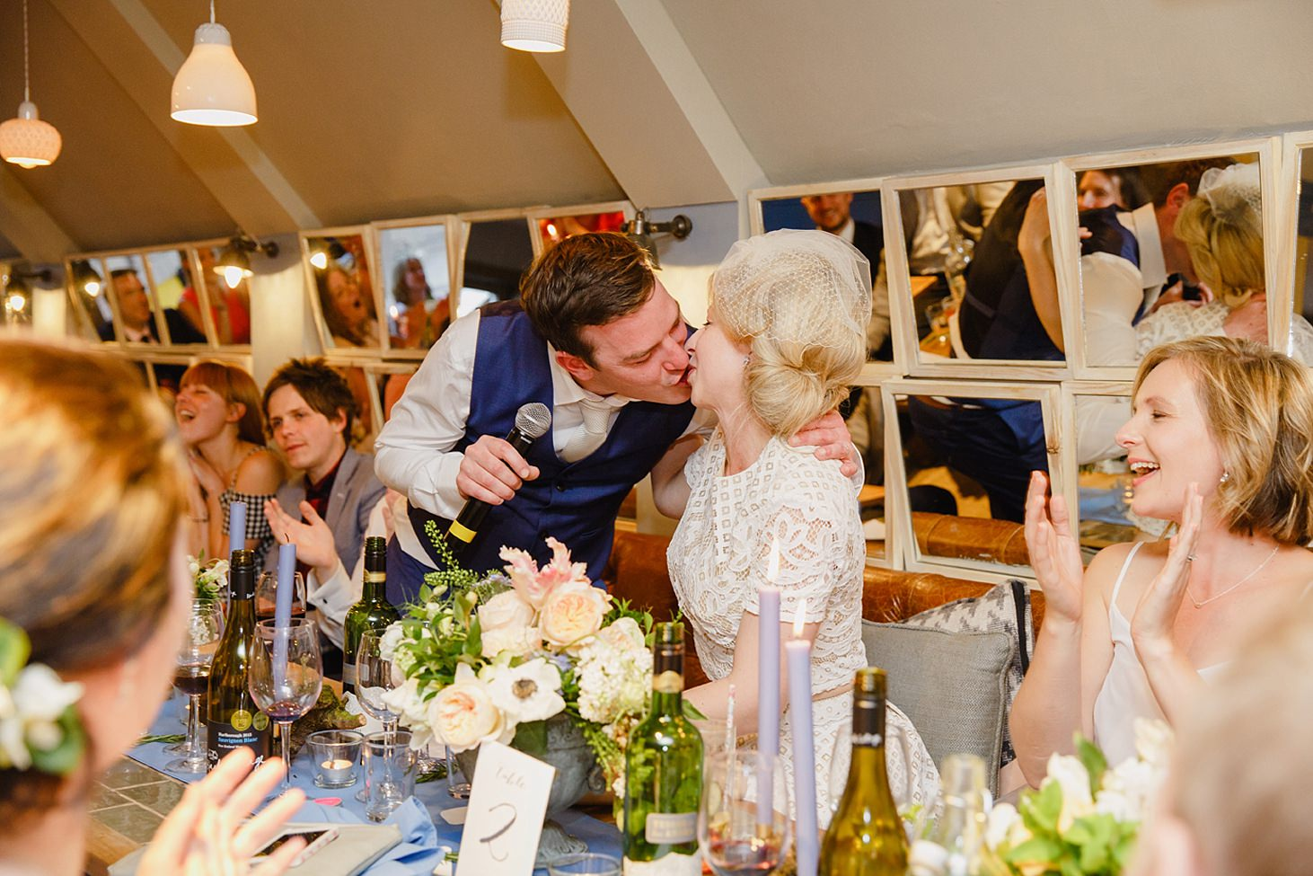 Sarah Ann Wright Belsize park wedding 108