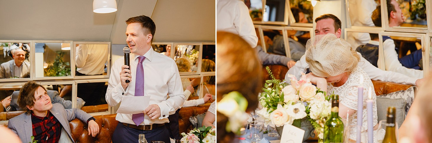 Sarah Ann Wright Belsize park wedding 110