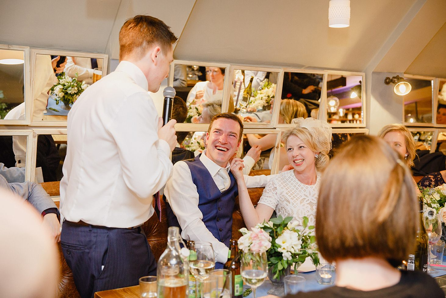 Sarah Ann Wright Belsize park wedding 111