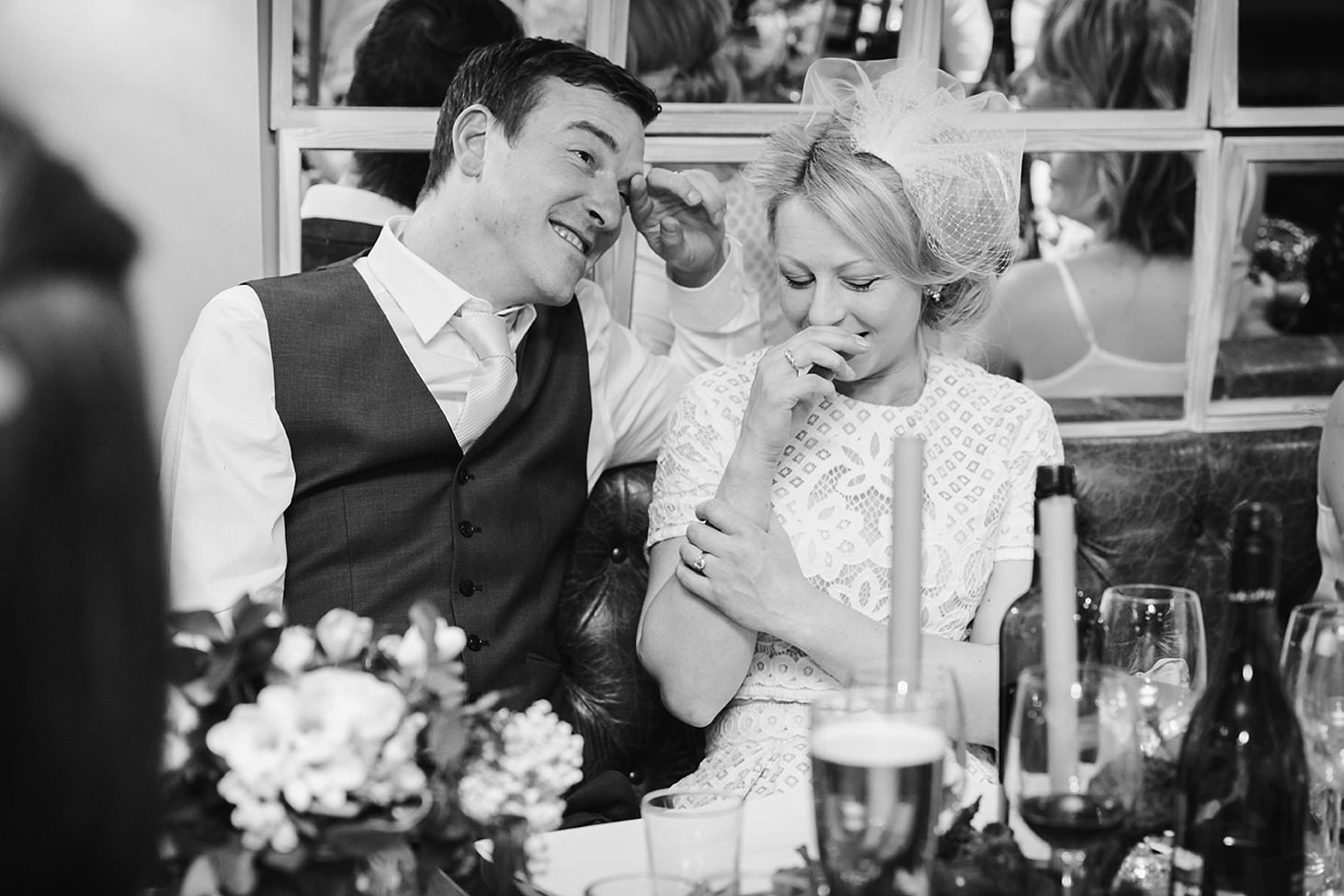 Sarah Ann Wright Belsize park wedding 113