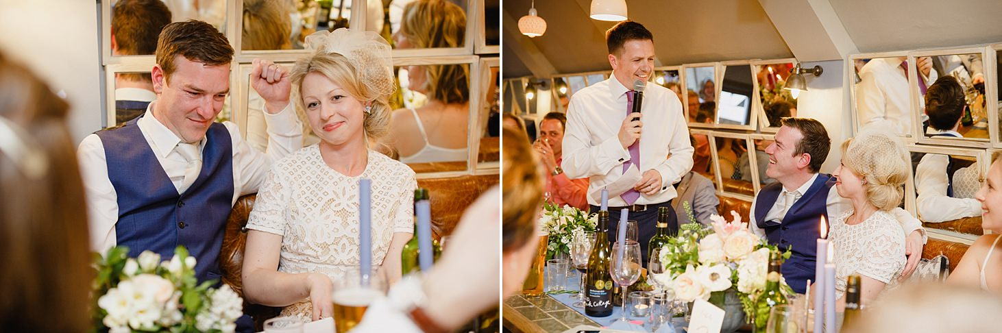 Sarah Ann Wright Belsize park wedding 114