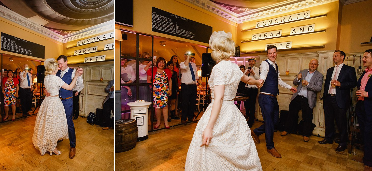 Sarah Ann Wright Belsize park wedding 134